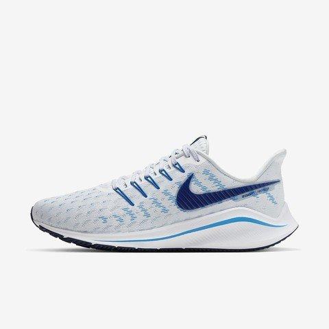 Nike Air Zoom Vomero 14 Erkek Spor Ayakkabı