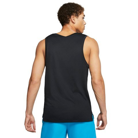 Nike Pro Tank Erkek Atlet