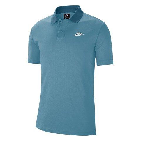 Nike Sportswear Matchup Jersey Polo Erkek Tişört