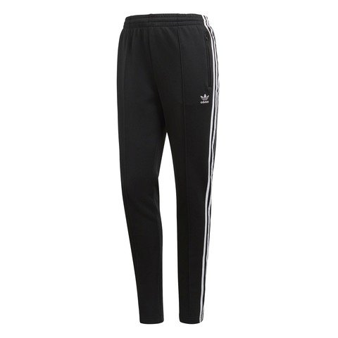 adidas Superstar Track Pants SS18 Kadın Eşofman Altı