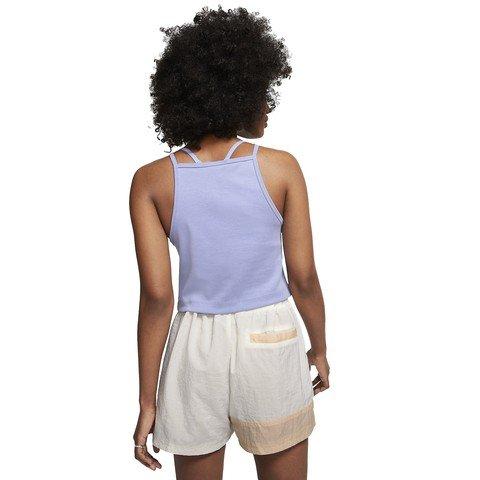 Nike Sportswear Essential Tank Kadın Atlet