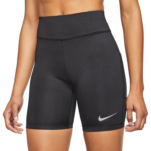 Nike Fast 7'' Running Kadın Şort