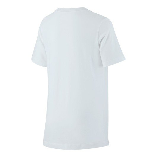 Nike England Short-Sleeve Çocuk Tişört