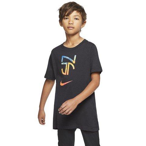 Nike Dri-Fit Neymar Football Çocuk Tişört