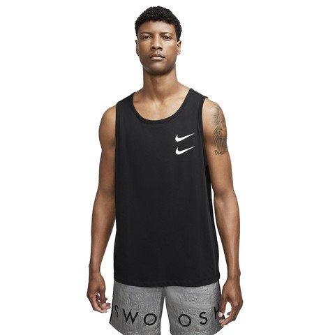 Nike Sportswear Swoosh Tank Erkek Atlet