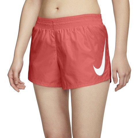 Nike Running Kadın Şort