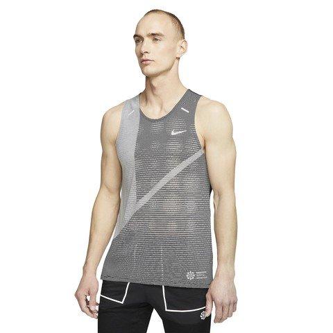 Nike Rise 365 Running Tank Erkek Atlet