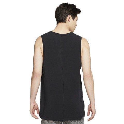 Nike Dri-Fit Yoga Tank Erkek Atlet