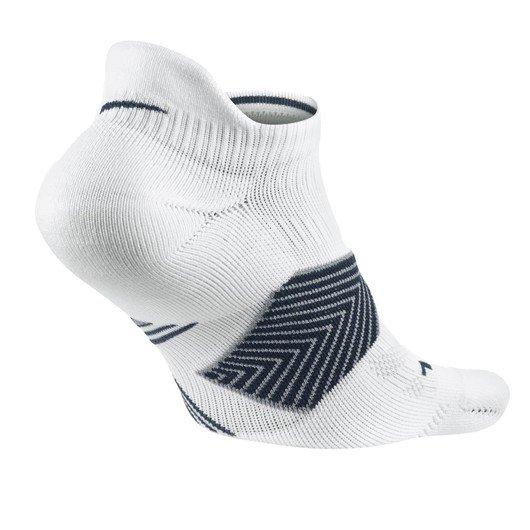 Nike Running Dri-Fit Cushioned SS17 Çorap