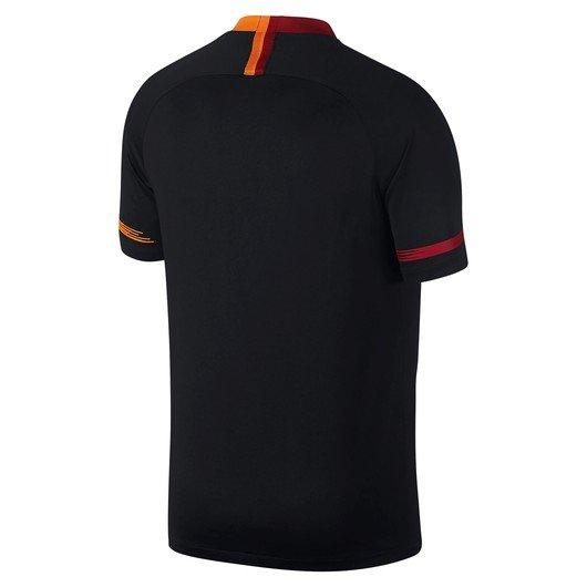 Nike Galatasaray 2018-2019 Dış Saha Forma