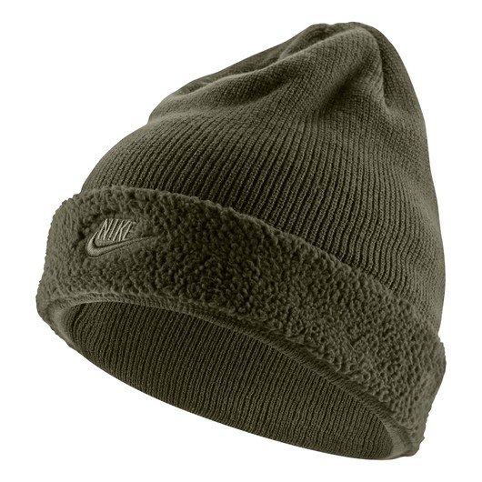 Nike Sportswear Sherpa Unisex Bere