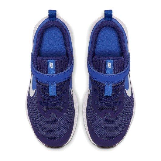 Nike Downshifter 9 (PSV) Çocuk Spor Ayakkabı