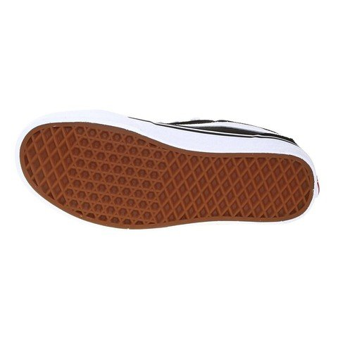 Vans Filmore Erkek Spor Ayakkabı