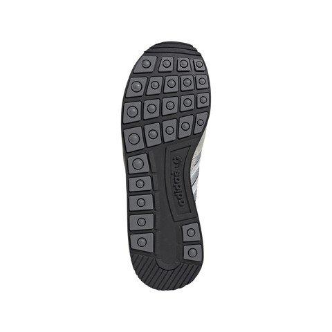 adidas ZX 500 Erkek Spor Ayakkabı
