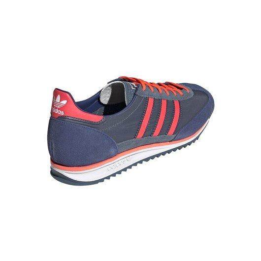 adidas SL 72 Erkek Spor Ayakkabı