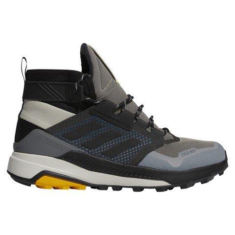adidas Terrex Trailmaker Mid COLD.RDY Hiking Erkek Spor Ayakkabı