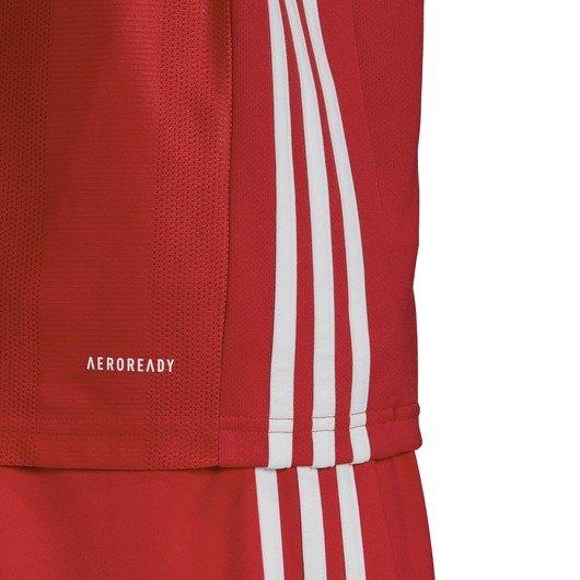 adidas FC Bayern München Home Jersey 2020-2021 İç Saha Erkek Forma