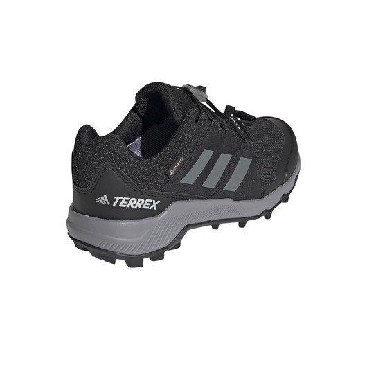 adidas Terrex Gore Tex Çocuk Spor Ayakkabı