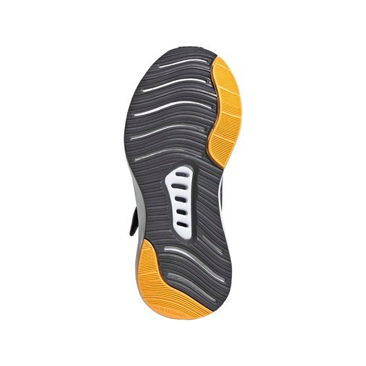 adidas Tenis FortaRun Running 2020 Çocuk Spor Ayakkabı