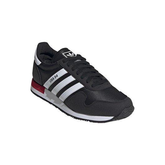 adidas USA 84 Erkek Spor Ayakkabı
