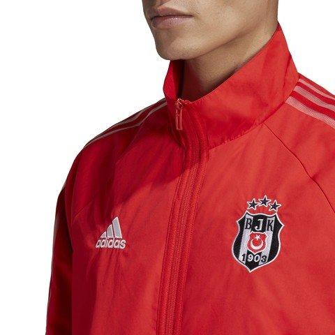 adidas Beşiktaş Anthem Erkek Ceket