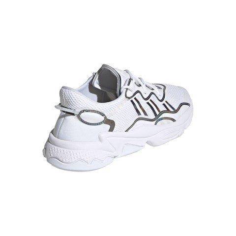 adidas OZWEEGO Erkek Spor Ayakkabı