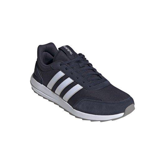 adidas Retrorunner Erkek Spor Ayakkabı