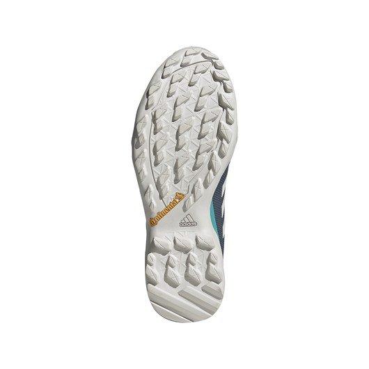 adidas Terrex AX3 Gore-Tex Erkek Spor Ayakkabı
