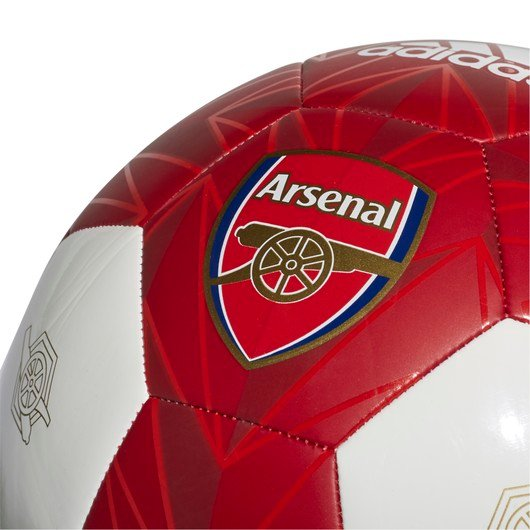 adidas Arsenal Club Futbol Topu