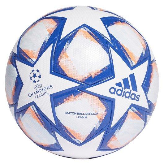 adidas Final 20 Leaguege Futbol Topu