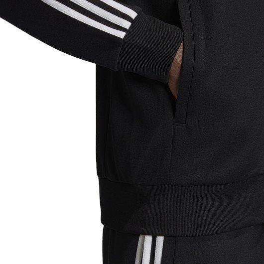 adidas Adicolor Classics Primeblue SST Track Top Erkek Ceket