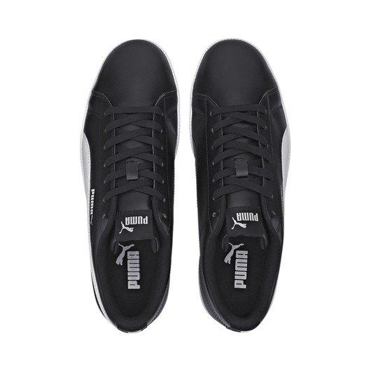 Puma UP Unisex Spor Ayakkabı
