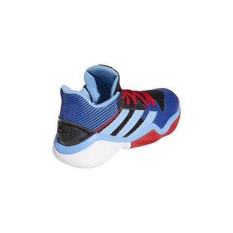 adidas Harden Stepback Erkek Spor Ayakkabı
