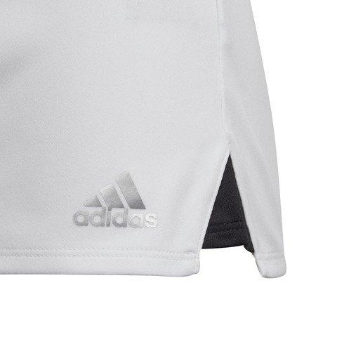 adidas Club Çocuk Tişört