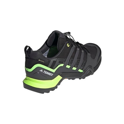adidas Terrex Swift R2 Gore-Tex Hiking Erkek Spor Ayakkabı