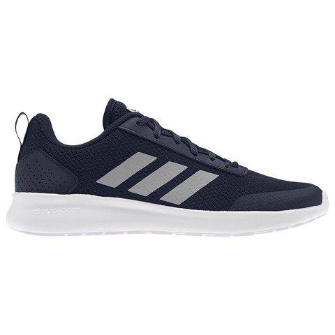 adidas Argecy Erkek Spor Ayakkabı