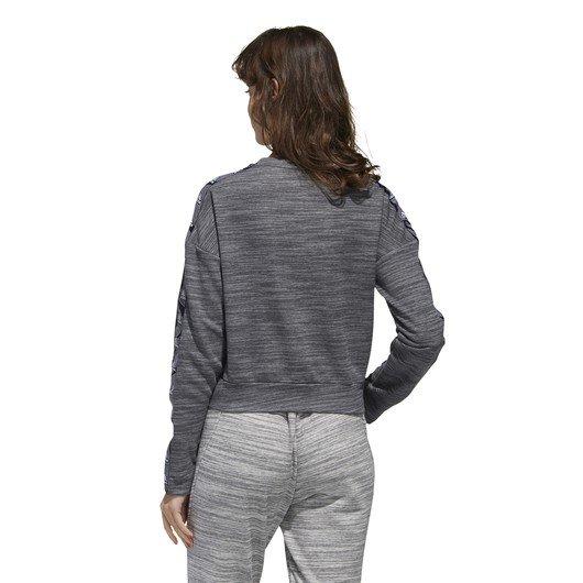 adidas Essentials TPE Kadın Sweatshirt