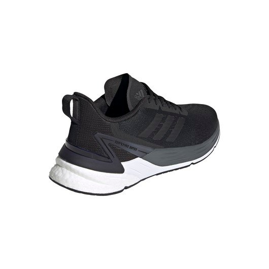 adidas Response Super Kadın Spor Ayakkabı
