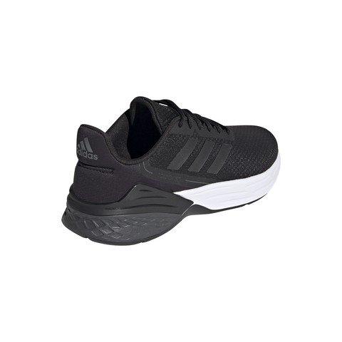 adidas Response SR Kadın Spor Ayakkabı