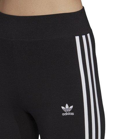 adidas Adicolor 3-Stripes Leggings Kadın Tayt