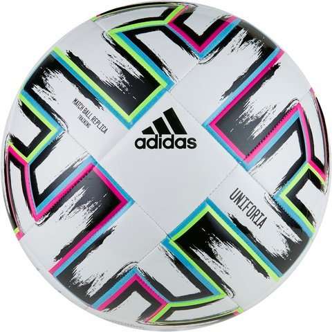 adidas Unifo TRN P Futbol Topu
