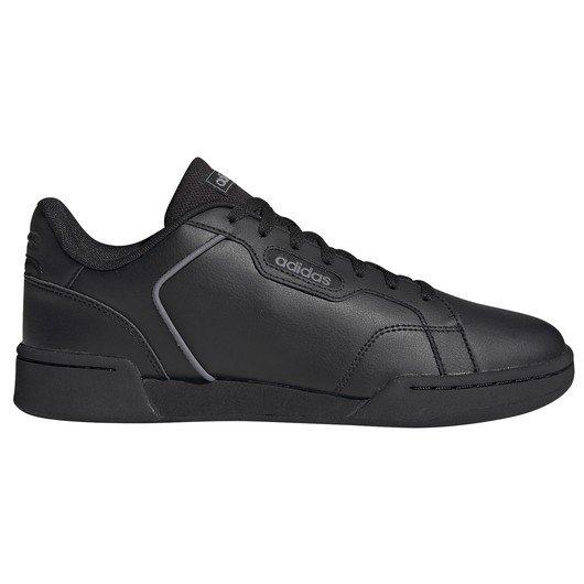adidas Roguera FW20 Erkek Spor Ayakkabı
