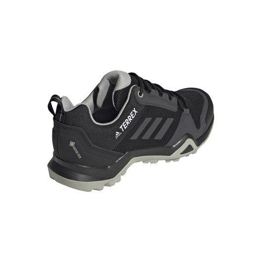 adidas Terrex AX3 Gore-Tex Hiking Kadın Spor Ayakkabı