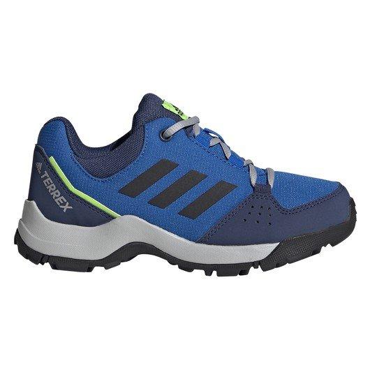 adidas Terrex Hyperhiker Low Hiking Terrex (GS) Spor Ayakkabı