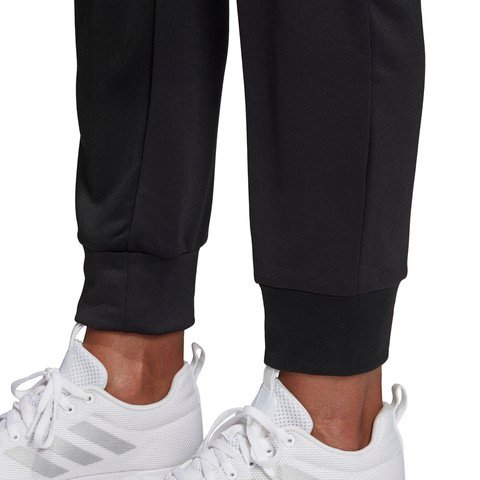 adidas Linear Hoodie French Terry Kadın Eşofman Takım