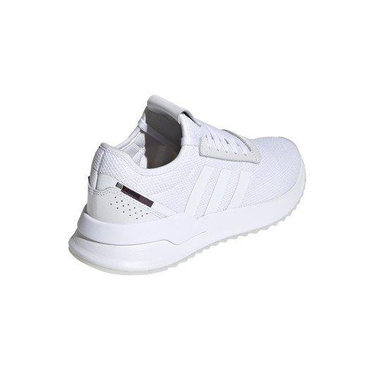 adidas U_Path X Kadın Spor Ayakkabı