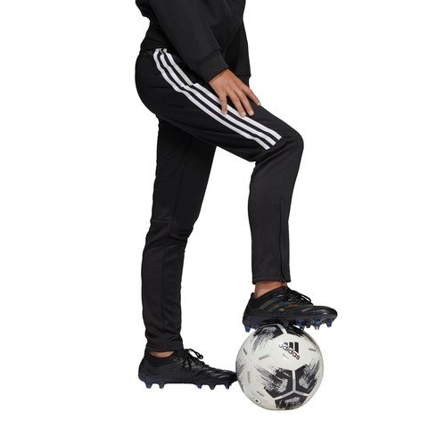 adidas Sereno 19 Training Çocuk Eşofman Altı
