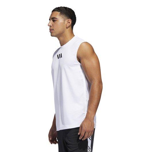 adidas Pm Sl Tank Erkek Atlet