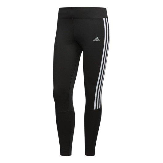 adidas Running 3 Stripes Leggings Kadın Tayt