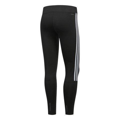 adidas Running 3-Stripes Leggings Kadın Tayt